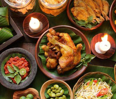 6 Wisata kuliner di Klaten Jawa Tengah, Kaya Cita Rasa Khas