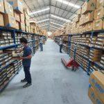 aerostreet sepatu produksi klaten